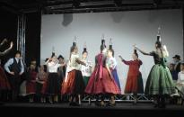 Elsöprő sikert aratott a magyar virtus