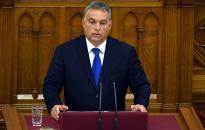Orbán: A népszavazás nem pártügy, hanem nemzeti ügy