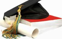 Egy évvel meghosszabbítják a diplomamentő programot
