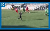 Embedded thumbnail for Mélyülő gödörben a labdarúgók
