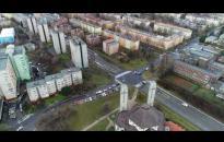 Embedded thumbnail for Reggeli relax – és a város madártávlatból