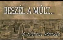 Embedded thumbnail for  Dunaújváros 70: remek online összeállítással jelentkezett a József Attila Könyvtár