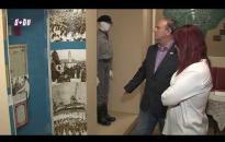 Embedded thumbnail for Sikeres évet zárt a múzeum