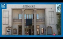 Embedded thumbnail for Bartók: a városvezetők is megnézik a Város Évadát