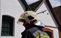 Embedded thumbnail for Katasztrófavédelem: sokkoló videó a mustgázmérgezésről