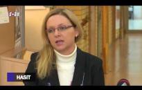 Embedded thumbnail for D+ TV Híradó - Mezőgazdaság, HASIT