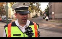 Embedded thumbnail for Munkában az iskolarendőrök