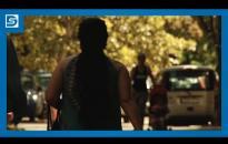 Embedded thumbnail for DSTV: Az utca hangja a koronavírusról