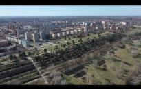 Embedded thumbnail for Döntött a város: elmarad az ünnepség március 15-én (FRISSÍTVE)