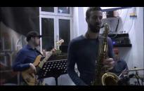 Embedded thumbnail for A jövő jazzistáit láthattuk - DO-videó!