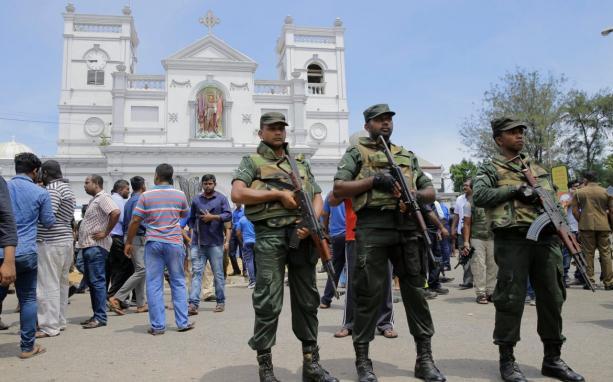 Szijjártó: a kereszténység a legüldözöttebb vallás a világon