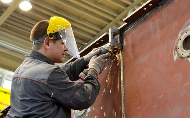 Kamara: minden, ami fontos az új szakképzési munkaszerződésről