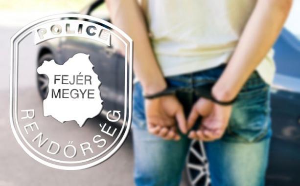 Két kábítószer-kereskedő került lakat alá