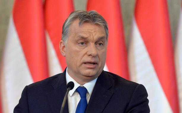 Új időpont - Orbán Viktor május 31-én jön Dunaújvárosba