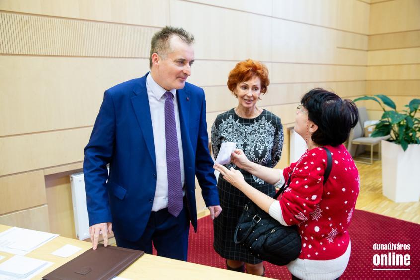Fidesz jótékonysági adományátadó (2018) - fotó: Ónodi Zoltán