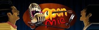 Open Mic Music Klub