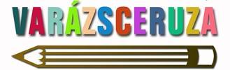 Varázsceruza meseíró és meseillusztráló klub