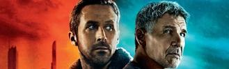 Szárnyas fejvadász 2049 /Blade Runner 2049/