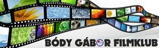 Bódy Gábor Filmklub januári programja
