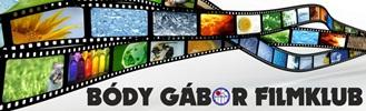 Bódy Filmklub márciusi programja