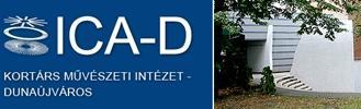 Záróra – avagy tántorgás és elmélkedés az ICA-D piacán
