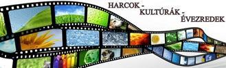 Bódy Gábor Filmklub áprilisi programja