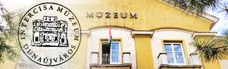 A Lajta Monitor Múzeumhajó Dunaújvárosban