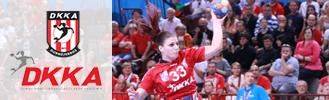 DKKA - Moyra-Budaörs Handball