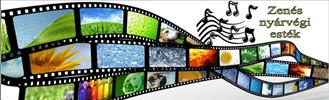 Bódy Gábor Filmklub szeptemberi programja