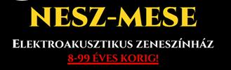NESZ-MESE