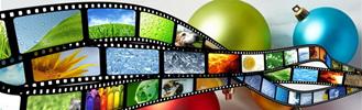 Bódy Gábor Filmklub decemberi programja