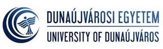 Nyílt Nap a Dunaújvárosi Egyetemen 2