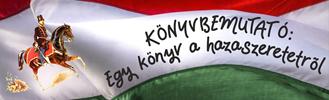 A 6. (Württemberg) huszárezred az 1848-49-es magyar szabadságharcban