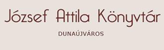 Rómából Dunaújvárosba - SZERB ANTAL EST