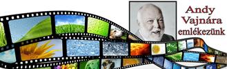 Bódy Gábor Filmklub februári programja