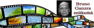 Bódy Gábor Filmklub márciusi programja
