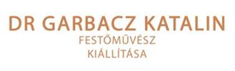 Dr Garbacz Katalin kiállítása