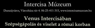 Venus Intercisában