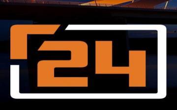 Olvasás közben is Rádió 24, itt a DO-n