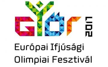 EYOF-győztes a magyar csapat