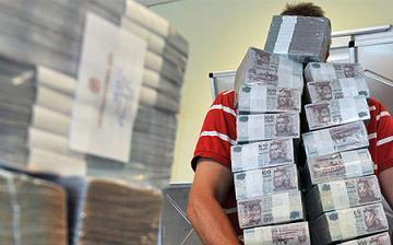 A kormány nem mond le az adócsökkentésről és a béremelésről