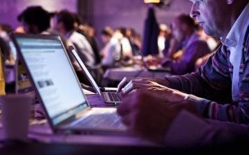 Tovább csökken az internet áfája!