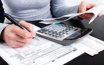 Folytatódnak az adócsökkentések a vállalkozásoknál is