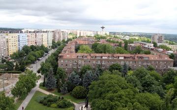 Lassulást hozott Közép-Dunántúl ingatlanpiacán a tavalyi év?