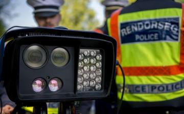 Megmondhatjuk hol mérjenek a rendőrök
