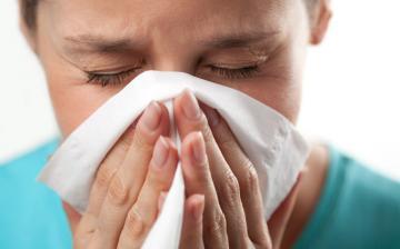 Allergiások fekete napjai