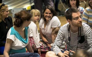 Novák: a fiatal házasok akár törlesztés nélkül is kaphatnak babaváró támogatást