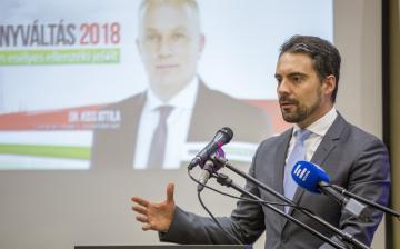 Újabb botrányos Jobbik-felvétel: a pártban mindennapos a zsidózás