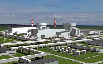 Süli: jó minőségű, engedélyezhető atomerőmű készül