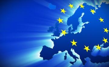 Századvég: a magyarok elsöprő többsége változást szeretne az Európai Unióban